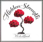 Hidden Strength Nursery - We do Different!